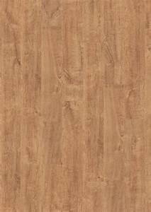 Farbe Eiche Hell : sockelleisten passend zum laminat basic eiche linero nachbildung online kaufen otto ~ Watch28wear.com Haus und Dekorationen