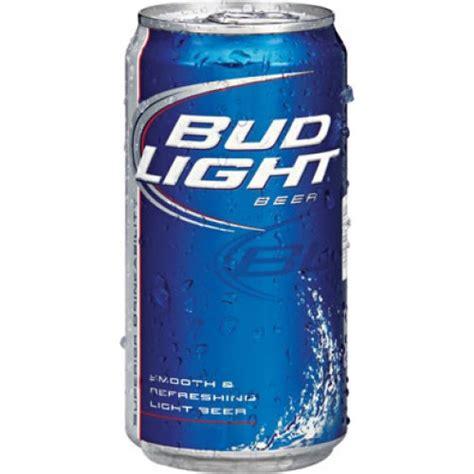 bud light tall boy price bud light 6 pack cans 16 oz buy online wine liquor beer