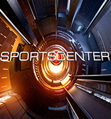 sportscenter  decade  moments reviews  years  news