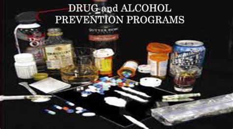 alternative substance abuse treatment career