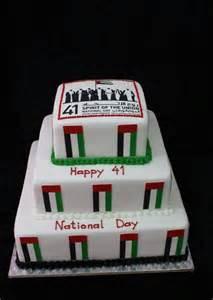 Cake Decoration Supplies by Uae National Day Cake Dubai Abu Dhabi