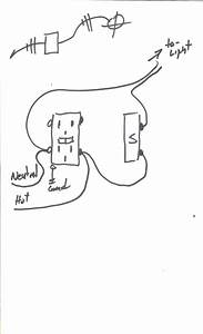 I Want To Run Surface Wiring In My Shed     Power To