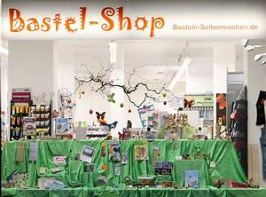 Bastelladen in d sseldorf basteln for Bastel shop online