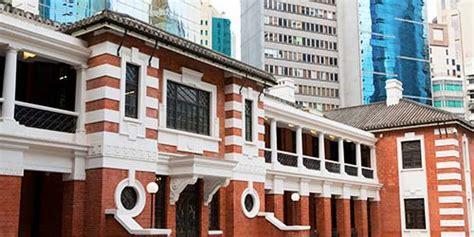 tai kwun hong kong tourism board