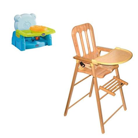 high chair or booster seat 171 val baby a wide range of baby equipment for rent in val d isere
