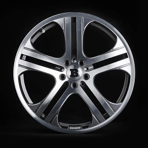 Quality service and professional assistance is provided when you shop with aliexpress, so don't. Brabus Monoblock Q 4 light-alloy wheels 19 inch Mercedes-Benz E-Class W212