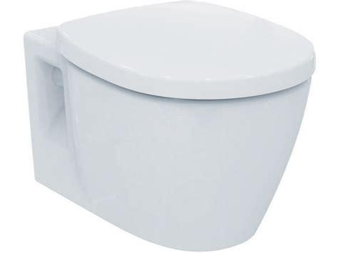 hänge wc randlos toilette randlos trendy randlose toilette spuels with toilette randlos amazing