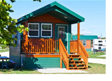 jetty park cabins news from canaveral port authority