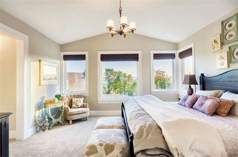 Ideas For A Dormer Bedroom by Small Dormer Bedroom Ideas To Inspire Your Creative Muse