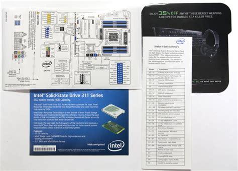 100 intel r resume technology maintenance