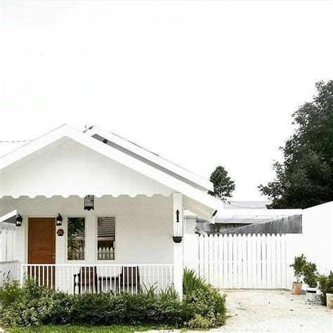 model teras rumah sederhana yang cantik teras rumah minimalis modern pinterest models