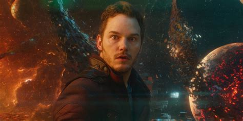 Guardians Of The Galaxy 2 Has Insane Amount Of Easter Eggs