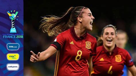 Scommesse Germania (U20) - Olanda (U20) U20 - Amichevoli internazionali Calcio | bwin
