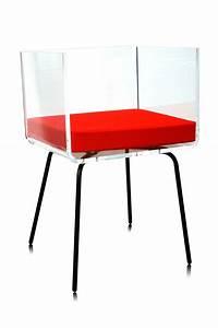 Chaise Transparente Fly : chaise design bureau italien leroy grise chaises fly transparentes lynette scandinave merlin ~ Teatrodelosmanantiales.com Idées de Décoration