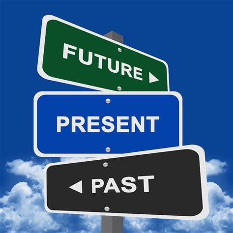 Penis Enlargement  Past, Present And Future