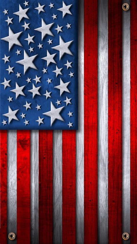 american flag iphone background wood american flag wallpaper free iphone wallpapers Ameri