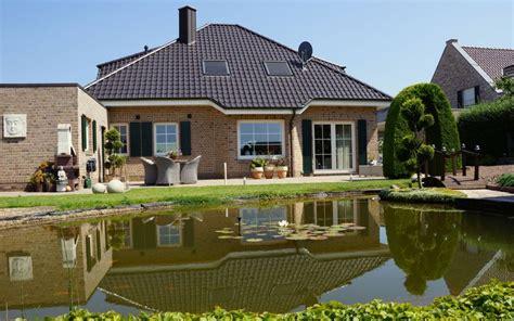 einfamilienhaus mit viel platz einfamilienhaus geesthacht einfamilienhaus luxus emphit com