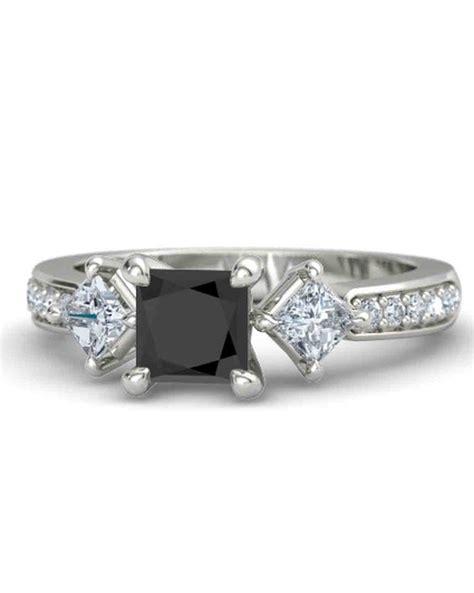 The New Lbd The Little Black Diamond Engagement Ring. Black Plastic Rings. Pear Shoulder Engagement Rings. Chandi Ki Rings. 5.3 Carat Wedding Rings. Rhodolite Rings. Olivine Wedding Rings. 3 Carat Wedding Rings. River Rock Wedding Rings