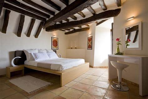 modern zen bedroom 20 serenely stylish modern zen bedrooms
