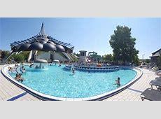 Destinație de vacanță Băile termale de la Mako, Ungaria
