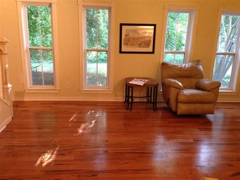 brazilian cherry laminate flooring ideas loccie