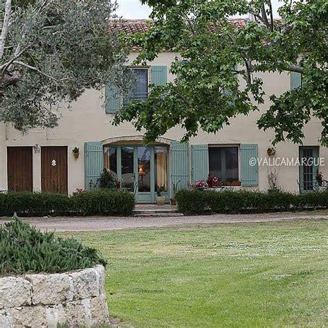chambre d hote camargue chambres d 39 hôtes de la paix manade louis