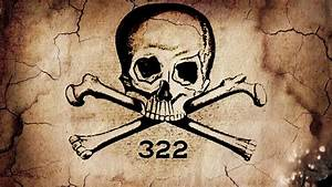 13 Most Powerful Skull and Bones Members - YouTube