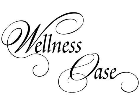 wellness oase düsseldorf wandtattoo wellness oase klebeheld de