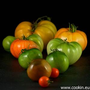 Grüne Tomaten Nachreifen : gr n gr n gr n gr ne tomaten ~ Lizthompson.info Haus und Dekorationen
