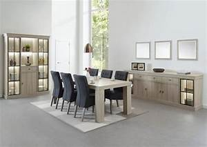 Salon Complet Ikea : salle a manger complete ikea design de maison ~ Dallasstarsshop.com Idées de Décoration