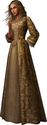 elizabeth swann kingdom hearts wiki  kingdom hearts