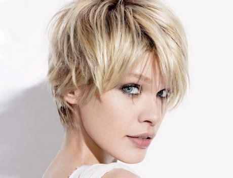 coiffure femme moderne