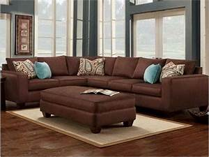 Living room color schemes brown couch alxtt boravak for Living room colour schemes brown sofa