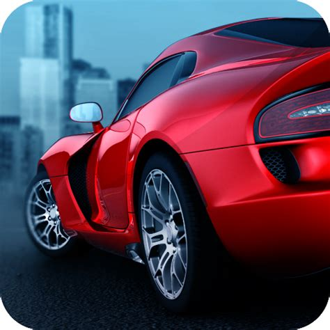 streets unlimited   apk mod moneyunlocked
