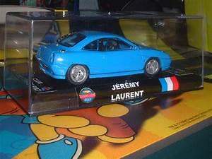 Ma Voiture Cash : avez vous votre voiture en miniature auto titre ~ Gottalentnigeria.com Avis de Voitures