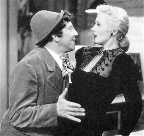 le lettere di groucho marx not poison in n d p in brawn hackney