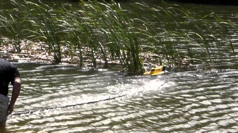 Fast Rc Boat Videos by Fast Electric Rc Boats Youtube