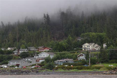 Welcome to Sitka Alaska