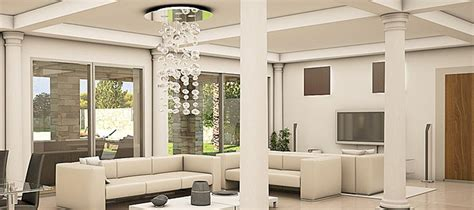 vente privee decoration maison maison design hosnya