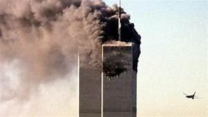 Kriminalität: USA hantieren mit falschen Terrorstatistiken ...