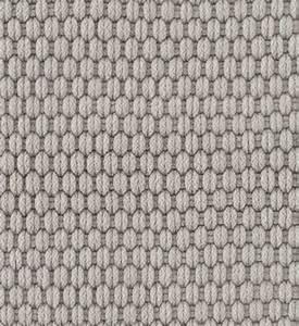 Outdoor Teppich Grau : dash albert outdoor teppich rope grau im greenbop online shop kaufen ~ Frokenaadalensverden.com Haus und Dekorationen