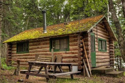 log cabin floorplans 10 diy log cabins build for a rustic lifestyle by