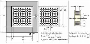 Led Widerstand Berechnen Formel : induktivit t spule berechnen dekoration bild idee ~ Themetempest.com Abrechnung