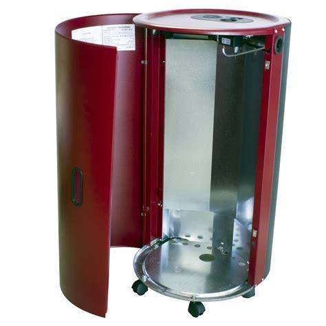 chauffage d appoint au gaz design d int 233 rieur et id 233 es de meubles