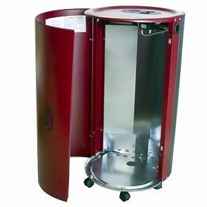 Chauffage D Appoint Gaz Avis : radiateur mobile economique finest large size of ~ Melissatoandfro.com Idées de Décoration