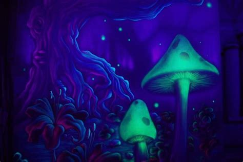 Trippy Smoke Backgrounds Tumblr ·① WallpaperTag