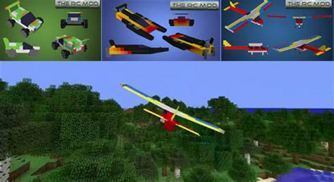 Minecraft Boat Plane by Tools Needed To Build A Wooden Boat Coll Boat