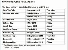 """Search Results for """"Singapore Calendar Jan 2015 Printable"""