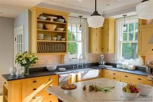 country kitchen design 1523