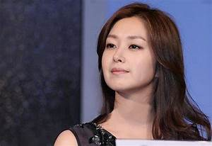 Yoo Min Profile - KPop Music